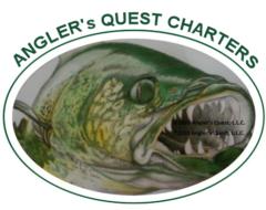 AQcharters